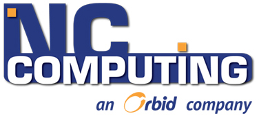 NC Computing - an Orbid company